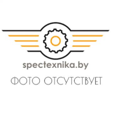 Направляющее колесо (ленивец) для SHANTUI (Шантуй) SD16