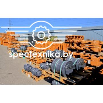 Каток опорный OK506 для TEREX (Терекс) O&K RH90C