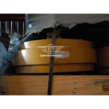 Колесо направляющее Италия для KOMATSU (Комацу) D65E12