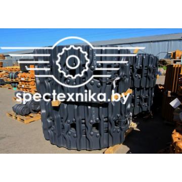 Гусеница в сборе для TEREX (Терекс) O&K RH90C
