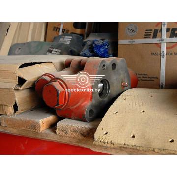 Клапан сливной ГТР для KOMATSU (Комацу) D355, D155, D85, D95