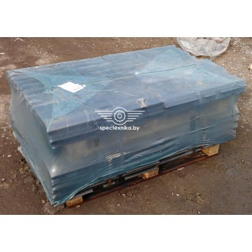 Башмак (трак) для KOMATSU (Комацу) PC300-7