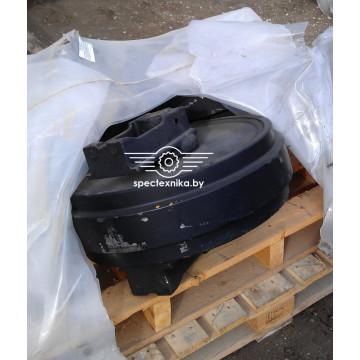 Направляющее колесо ERMA для KOMATSU (Комацу) PC250, PC270, PC290, PC300, PC340, PC350
