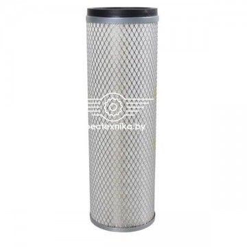 Фильтр воздушный для DOOSAN / DAEWOO (Дусан / Дэу) Mega 250-V, 4000
