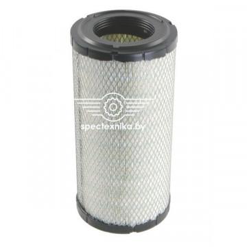 Фильтр воздушный для NEW HOLLAND LM 420
