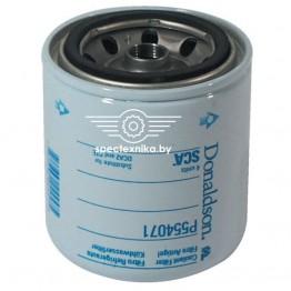 Фильтр охлаждающей жидкости