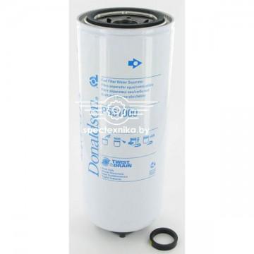 Фильтр топливный для DOOSAN / DAEWOO (Дусан / Дэу) DL450