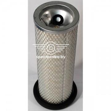 Фильтр воздушный для DOOSAN / DAEWOO (Дусан / Дэу) Mega 160-V