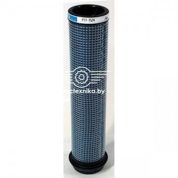 Фильтр воздушный для DOOSAN / DAEWOO (Дусан / Дэу) DX35 Z
