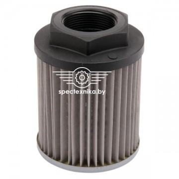 Фильтр гидравлический для KUBOTA (Кубота) KX61-3