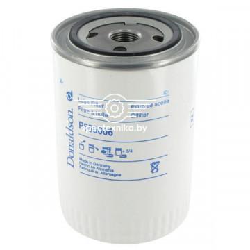 Фильтр масляный для ZETTELMEYER ZL 601