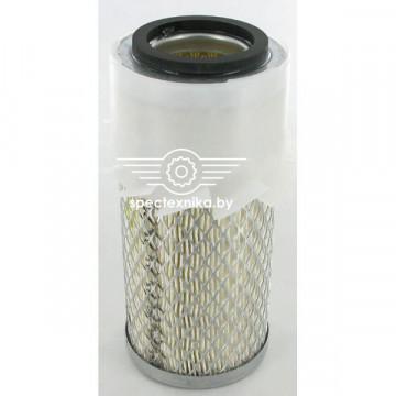 Фильтр воздушный для DOOSAN / DAEWOO (Дусан / Дэу) Solar 010