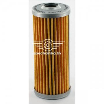 Фильтр топливный для DOOSAN / DAEWOO (Дусан / Дэу) Solar 010