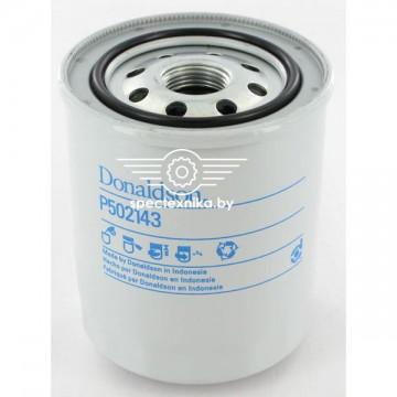 Фильтр топливный для ZEPPELIN ZR45