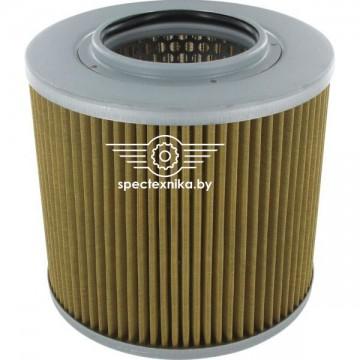 Фильтр воздушный для DOOSAN / DAEWOO (Дусан / Дэу) DX160 LC