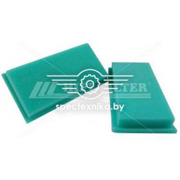 Воздушный фильтр FA00094
