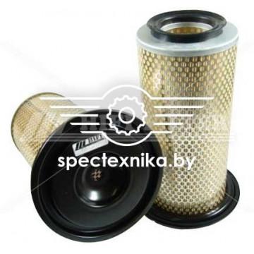 Воздушный фильтр FA01881