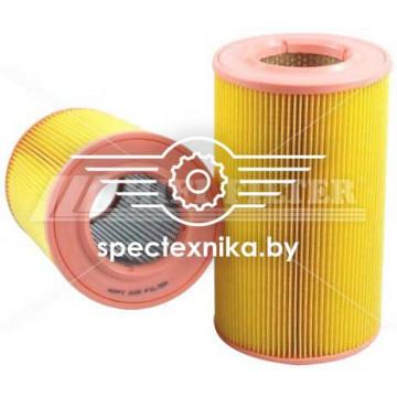 Воздушный фильтр FA01907
