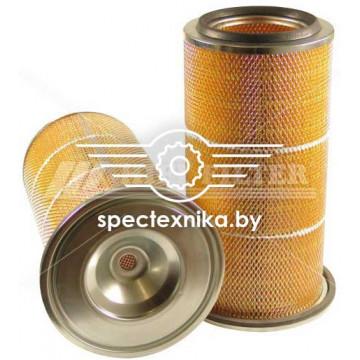 Воздушный фильтр FA01935