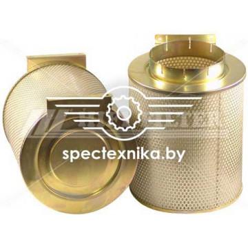 Воздушный фильтр FA01941