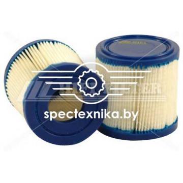 Воздушный фильтр FA02012