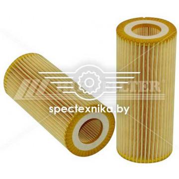 Воздушный фильтр FA02406