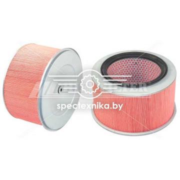 Воздушный фильтр FA03257