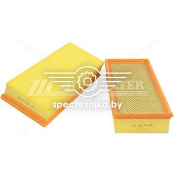Воздушный фильтр FA03505