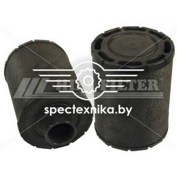 Воздушный фильтр FA03580