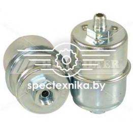 Топливный фильтр FC00080