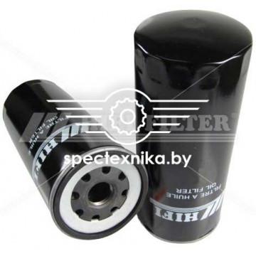 Масляный фильтр FO00228