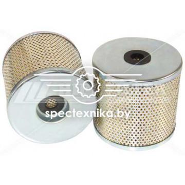 Масляный фильтр FO00305
