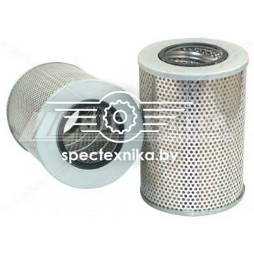 Гидравлический фильтр FH00201
