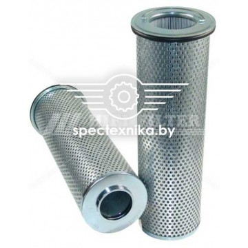 Гидравлический фильтр FH00218