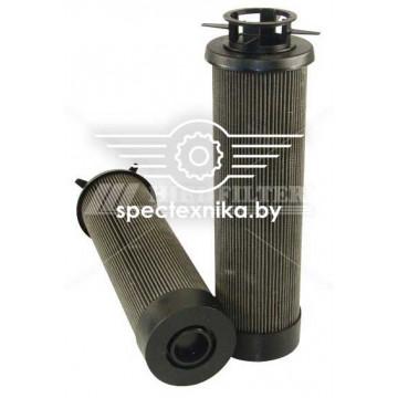Гидравлический фильтр FH00268
