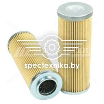 Гидравлический фильтр FH00504