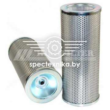 Гидравлический фильтр FH00563