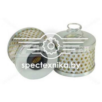 Гидравлический фильтр FH00702