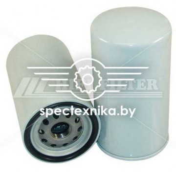 Гидравлический фильтр FH01012