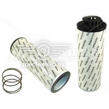 Гидравлический фильтр FH01022