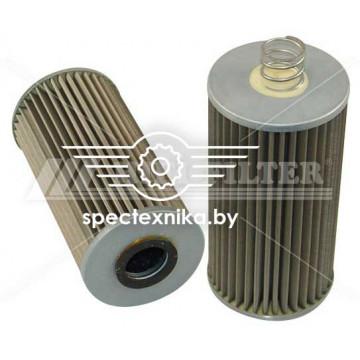 Гидравлический фильтр FH01103
