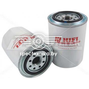 Гидравлический фильтр FH01126