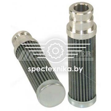 Гидравлический фильтр FH01129
