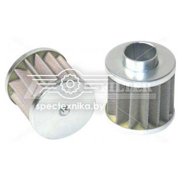 Гидравлический фильтр FH01157