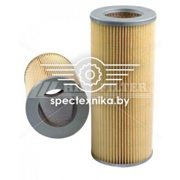 Гидравлический фильтр FH01160
