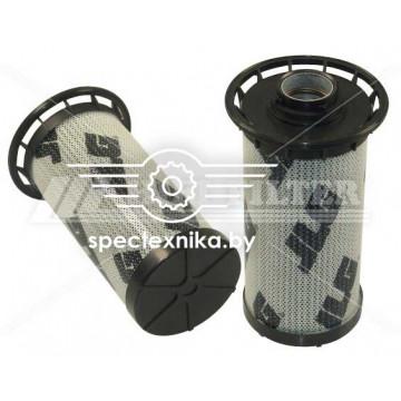 Гидравлический фильтр FH01751