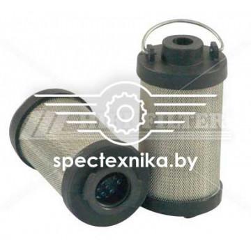 Гидравлический фильтр FH01767