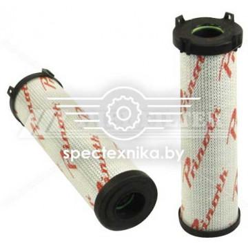 Гидравлический фильтр FH01859