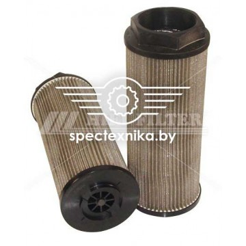 Гидравлический фильтр FH01999
