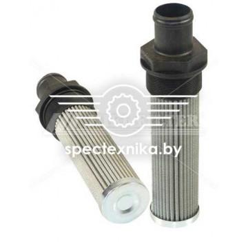 Гидравлический фильтр FH02018